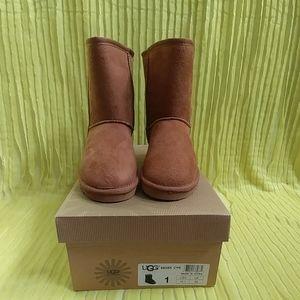 New!!! UGG Australian children boots